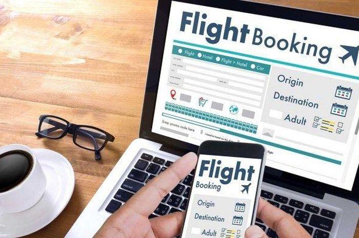 Kenapa Pilih Booking Hotel Online Dibandingkan Offline, Berikut Ulasannya