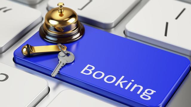Beberapa Manfaat Menggunakan Aplikasi untuk Pemesanan Hotel