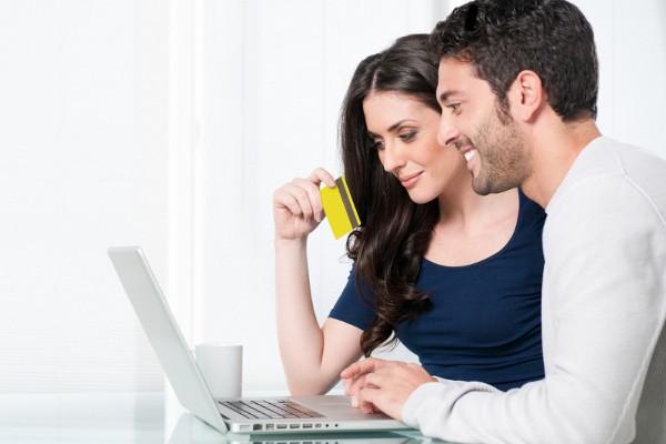 Beberapa Tips Memesan Hotel Secara Online