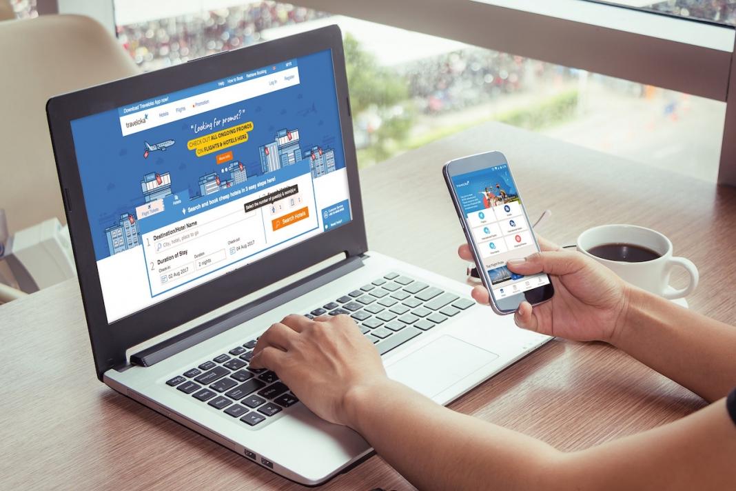 Fasilitas Lengkap Dari Situs Booking Hotel yang Juga Dimiliki Situs Judi Online